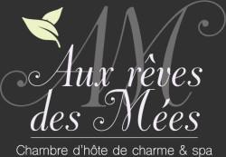 LOGO AUX REVES DES MEES_avec fd fonce2